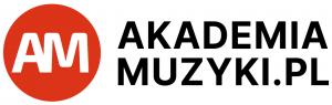 Akademia Muzyki
